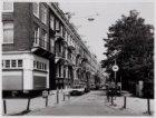 Grensstraat 1-3-5 enz