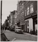 Anjeliersstraat 24 (v.r.n.l.)