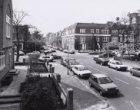 Schuytstraat, Cornelis 68-66-64 enz. (v.l.n.r., overzijde rechts)