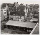 Jansstraat, Sint 31-35