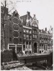 Groenburgwal 20-28 (v.r.n.l.)