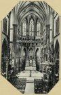 Onze Lieve Vrouwe Kerk, Keizersgracht 218-220