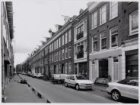 Govert Flinckstraat 226-232