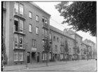Trompenburgstraat 69, 71, 73 enz. (v.l.n.r.)