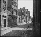 Valkenburgerstraat 148, 146, 144 enz. (v.l.n.r.)