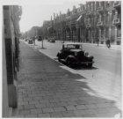 Willemsparkweg 26-30