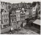 Jansstraat, Sint 21-35 (gedeeltelijk)