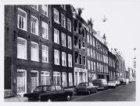 Quellijnstraat 108-106 enz