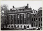 Herengracht 202-216