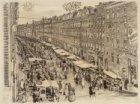 Cuypstraat (Albert) 130 b+c (links)