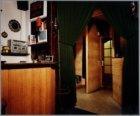 Sauna Modern, Jacob van Lennepstraat 311