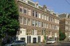 Marnixstraat 202-210 (v.r.n.l.)