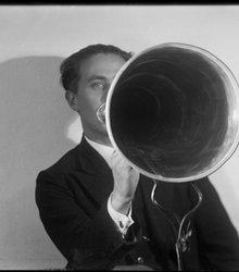 Bobby Rozenboom (1904-1978), Lambertus J...
