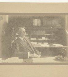 Hendrikus Colijn (1869-1944)
