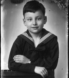 Maximiliaan Ernst Fuld (1914-1983), Max ...