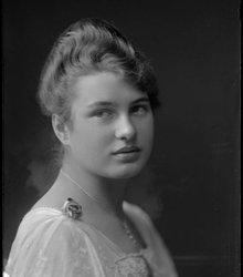 Stephanie Marie Roes