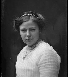 Gerardina Wassmann