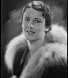 Wilhelmina Cornelia Avelingh