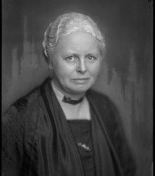 Anna Maria Mijnsbergen - dHont