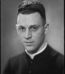 Johannes Jaocbus Wilhelmus Berghuijs