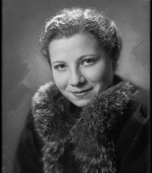 Sophia de Smitt