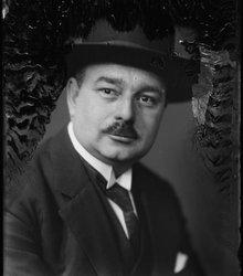 Elias Penso