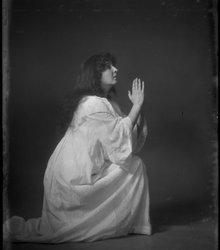 Alice Plato (1889-1961)
