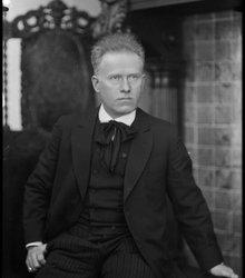 Frederik Jan Roeske (1869-1961)