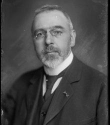 Jan Kruseman