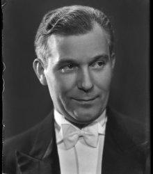 Mathieu van Eijsden (1896-1970)