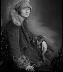 Frederieke Helena Weinhöfer