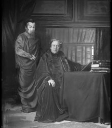 Willem Cornelis Royaards (1867-1929), Hu...