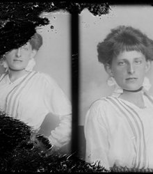 Johanna Fiedeldij