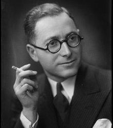 Michel Joseph Galitzien