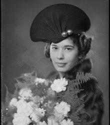 Anne Marie Samson