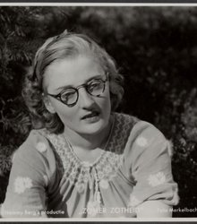 Enny Sternheim (1918-1987)