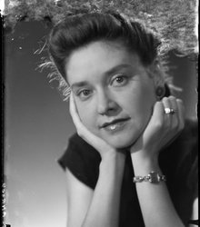 Phyllis van Anrooy