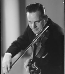 Valdemar Prukner