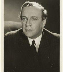 Cornelis Jan (Cees) Laseur (1899-1960)