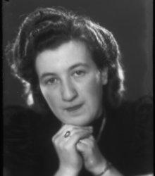 Selma Marie Boas