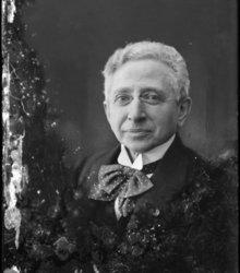 Samuel Jacques Willem van Buuren