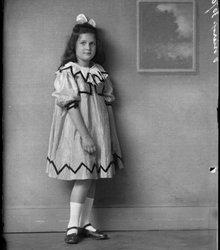 Henriëtte Kitty Rachel van Nierop