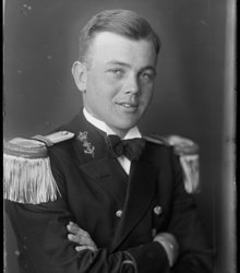 Gerhardus Kruijs