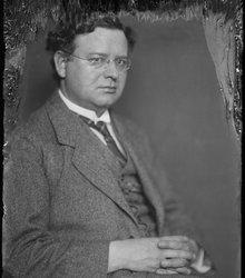 Hendrik Rijnbergen