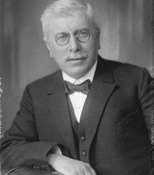 André Hertzberger