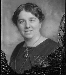 Frederika Konijn