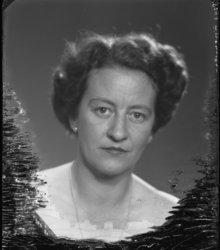 Wilhelmina Huijser