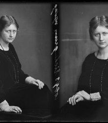 Louisa Cornelia Andriesse