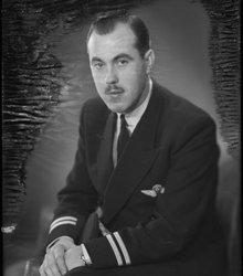I.E. Mac Tavish