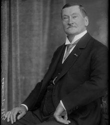 Anske Gerben Lamminga (1855-1920)